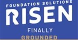 Risen Foundation Solutions