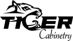 Tiger Cabinetry