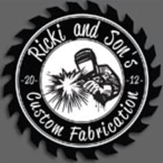 Ricki and Sons