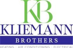 Kliemann Brothers Heating & A/C