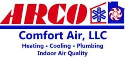 Arco Comfort Air LLC