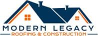 Modern Legacy Construction