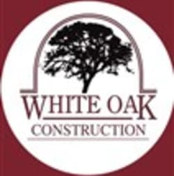 White Oak Construction