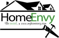 Home Envy/Bath Envy