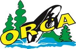 Orca Granite & Stone LLC