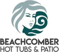 Beachcomber Hot Tubs & Patio