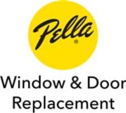 Pella Western Canada