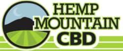 Hemp Mountain CBD