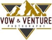 Vow & Venture Photography