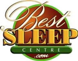 Best Sleep Centre Inc.