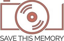 Save This Memory, LLC
