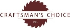 Craftsman's Choice Inc.