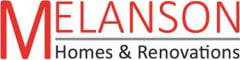 Melanson Homes & Renovations