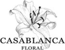 Casablanca Floral
