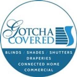 Gotcha Covered of Northern Gwinnett