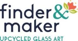 Finder & Maker