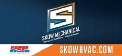 Skow Mechanical LLC