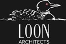 Loon Architects LLC