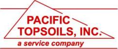 Pacific Topsoils Inc.