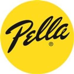 Pella Windows & Doors of Ontario