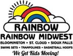 Rainbow Play Systems Minnesota