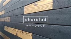 Charclad