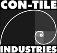 Con-Tile Industries Ltd