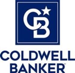 Karen Moseley Real Estate, Coldwell Banker Select
