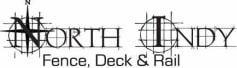 North Indy Fence, Deck & Rail