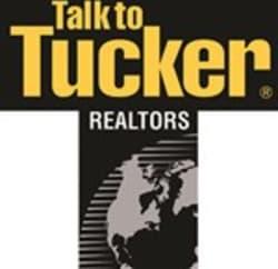 F.C. Tucker Company, Inc.