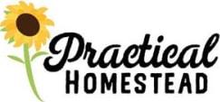 Practical Homestead