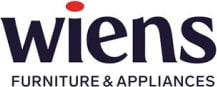 Wiens Furniture and Appliances