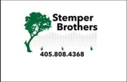Stemper Brothers Inc.