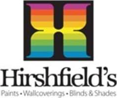 Hirshfield's Inc.