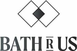 Bath R US