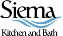 Siema Kitchen & Bath