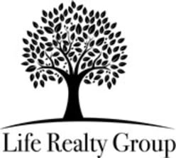 Life Realty Group