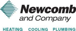 Newcomb and Company