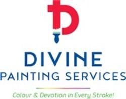 Divine Painting Services Inc.