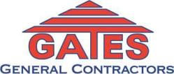 Gates General Contractors, Inc.