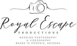 Royal Escape Productions