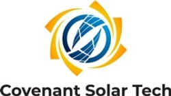 Covenant Holdings - Covenant Roofing and Construction, Covenant Solar Tech