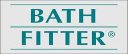 Mid-Atlantic Bath Solutions, LLC dba Bath Fitter