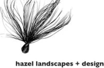 Hazel Landscapes + Design
