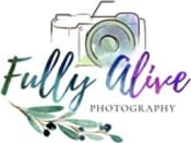 Fully Alive Photography