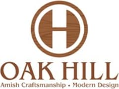 Oak Hill, LLC