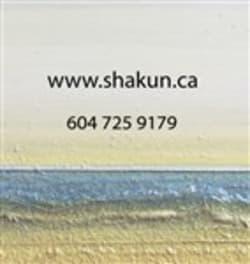 Shakun Contemporary Art