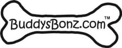 BUDDYS BONZ