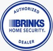 Moriah Oden Enterprises d.b.a. Assurance Security