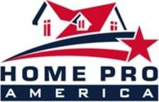 Home Pro America